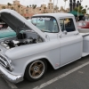 goodguys-del-mar-trucks013