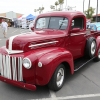 goodguys-del-mar-trucks023