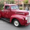 goodguys-del-mar-trucks024