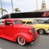 goodguys-del-mar-trucks025