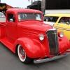 goodguys-del-mar-trucks026