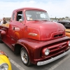 goodguys-del-mar-trucks028