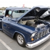 goodguys-del-mar-trucks029