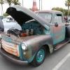goodguys-del-mar-trucks034