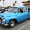 goodguys-del-mar-trucks035