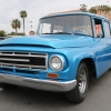 goodguys-del-mar-trucks036