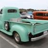 goodguys-del-mar-trucks037