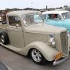 goodguys-del-mar-trucks042