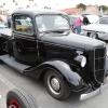 goodguys-del-mar-trucks050