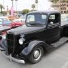 goodguys-del-mar-trucks051