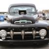 goodguys-del-mar-trucks057