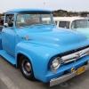 goodguys-del-mar-trucks063