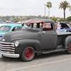 goodguys-del-mar-trucks064