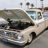 goodguys-del-mar-trucks065