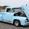 goodguys-del-mar-trucks066