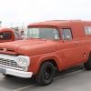 goodguys-del-mar-trucks068