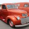 goodguys-del-mar-trucks070