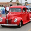 goodguys-del-mar-trucks071
