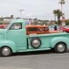 goodguys-del-mar-trucks073