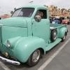 goodguys-del-mar-trucks074