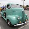 goodguys-del-mar-trucks075