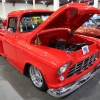 goodguys-del-mar021