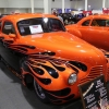 goodguys-del-mar025