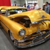 goodguys-del-mar037