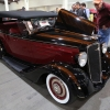 goodguys-del-mar039