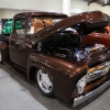 goodguys-del-mar040