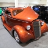 goodguys-del-mar041