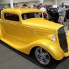 goodguys-del-mar042