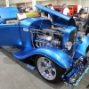goodguys-del-mar044