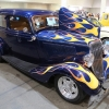 goodguys-del-mar045