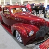 goodguys-del-mar046