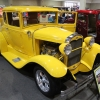 goodguys-del-mar048