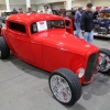 goodguys-del-mar049