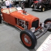 goodguys-del-mar051