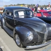 GoodGuys Del Mar 071