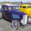 GoodGuys Del Mar 100