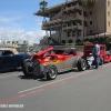 Goodguys Del Mar Nationals-_0016