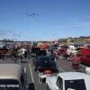 Goodguys Del Mar Nationals-_0023