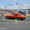 Goodguys Del Mar Nationals-_0032
