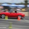 Goodguys Del Mar Nationals-_0035