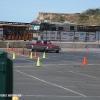 Goodguys Del Mar Nationals-_0042