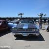 Goodguys Del Mar Nationals-_0046