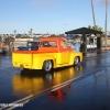 Goodguys Del Mar Nationals-_0151