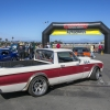 GoodGuys_Del_Mar 253