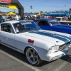 GoodGuys_Del_Mar 256