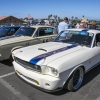 GoodGuys_Del_Mar 257